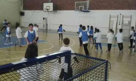 Над 200 деца од Струмица учаа фудбал-почнаа забавните фудбалски школи