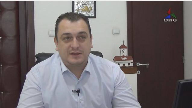 Видео – Ја остваривме целта, за следната сезона ќе правиме тим за плеј офф, вели претседателот на КК Струмица Андонов