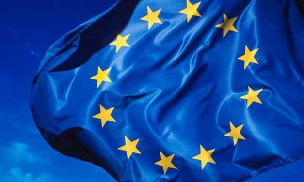 ЕУ го укина роамингот, важи само за земјите членки на унијата