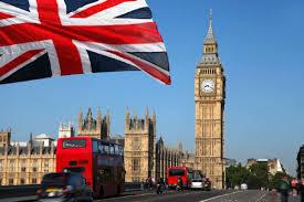 Британците бараат француско државјанство, процентот зголемен за 254  отсто