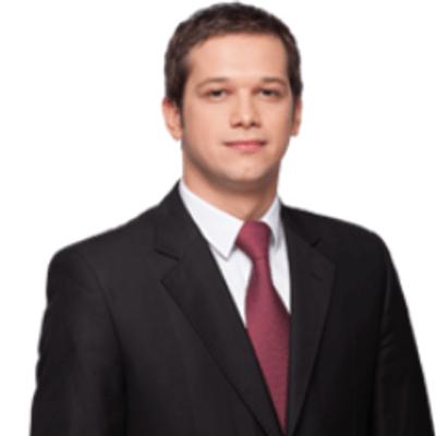Стамов не ја потпиша одлуката за референдум во Дојран-советниците повторно ја изгласаа