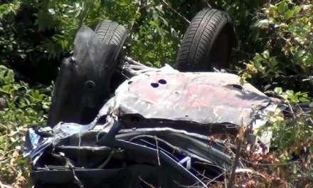 Деветнаесет годишно момче од Радовиш утрово загина во сообраќајка