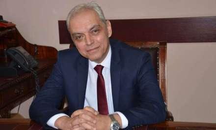Почнува Граѓанскиот буџетски форум во Струмица
