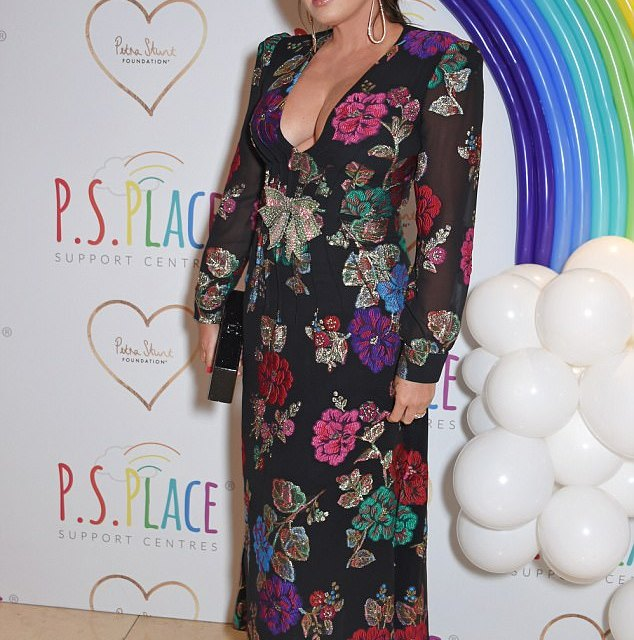 ГАЛЕРИЈА: Поглед на гардеробата на билионерката Тамара Еклестон