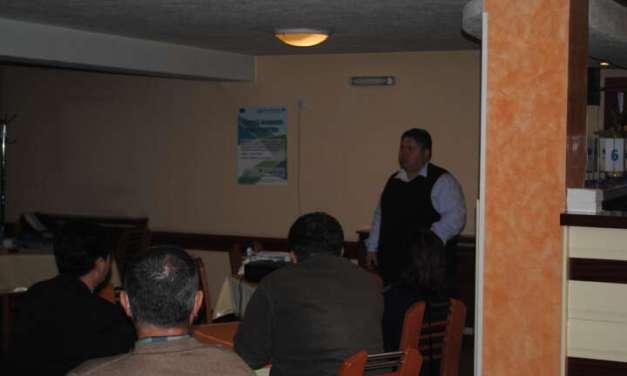 Избрани се пилот туристичките дестинации на бугарско-македонскиот Прекуграничен забавен центар