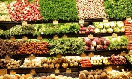 Ќе се формира ли координативно тело за регулација на увозот на зеленук.Увозот  на зеленчук во Македонија ја руши цената на домашните производи