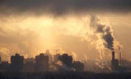 Мерната станица за аерозагадувањето во функција – резултатите над дозволеното