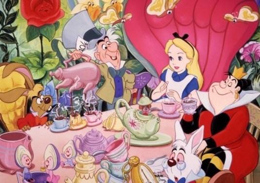 """Магично музичко шоу со """"Алиса во земјата на чудата"""""""
