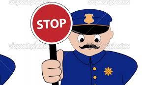 Се враќа маалскиот полицаец-Мвр ја промовира позорникарската служба