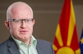 Антикорупциска ќе ги разгледува случаите со Рашковски и продажбата на авионските билети во институциите
