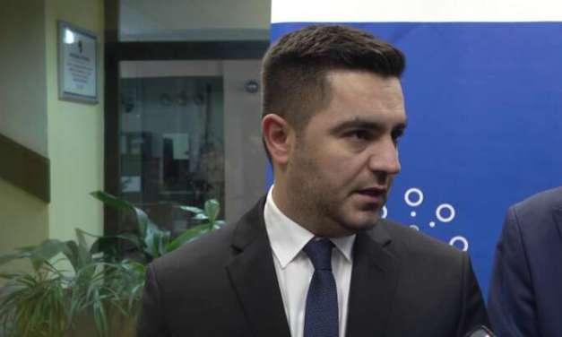 Македонските компании да се подготват за поголем пазар по влезот во НАТО