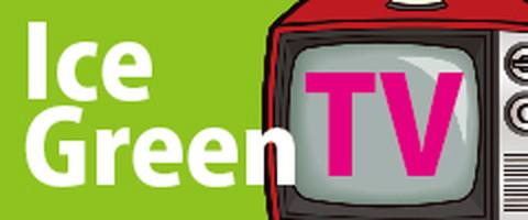 IceGreenTV