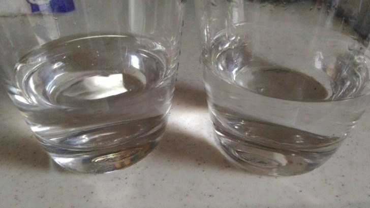 water-purification-muddy-water