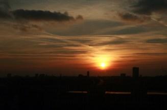 London_Eye_Sunset.jpg