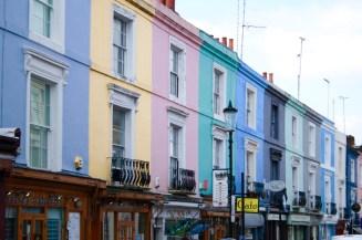 Notting_Hill.jpg