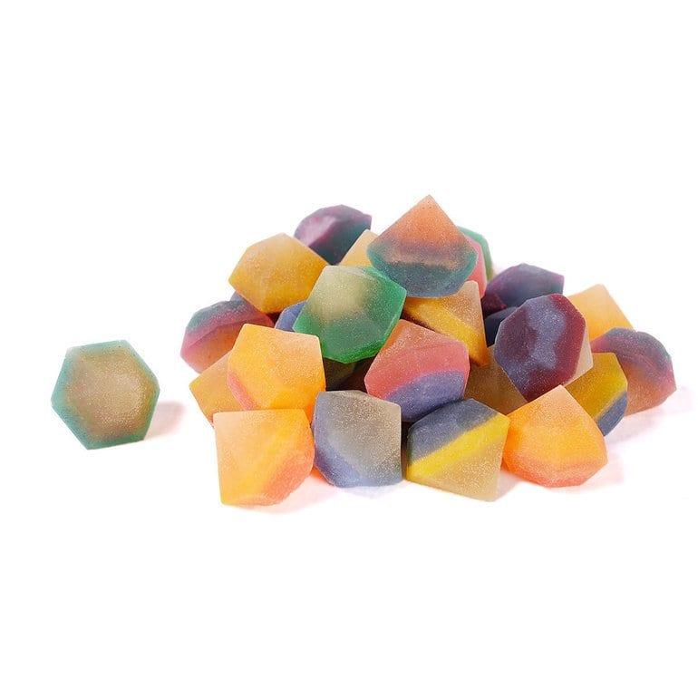 111922 gems 2