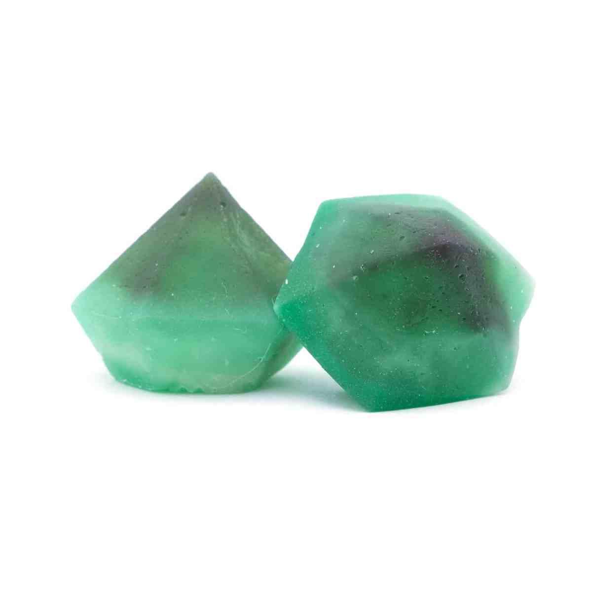 SeC Hidden Gems 2