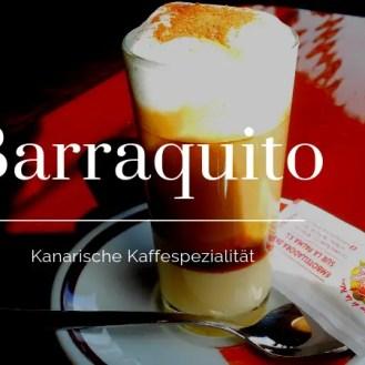 Kaffee Spezialität