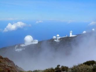 Astronomische Teleskope