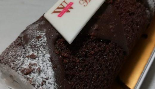 私が愛するチョコレート菓子3選!
