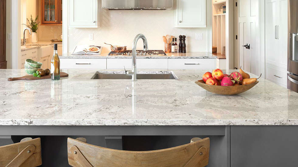 quartz kitchen countertops stonewall aioli why granite in style kanata ottawa