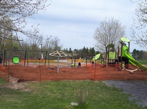Whalen Park_May 19 2020_pic 1