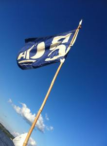 RC_Flag