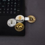 投資案件整理:暗号資産(仮想通貨)