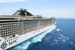 MSC_Splendida_thumb[2]