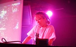 "DJ KYOKO 4年振りに降臨 !! 大盛況の "" SPONGE "" リリースパーティーに潜入 !!"