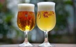 「 ベルギービールウィークエンド 2017 金沢 」無形文化遺産ベルギービール文化を満喫する4日間が開催中