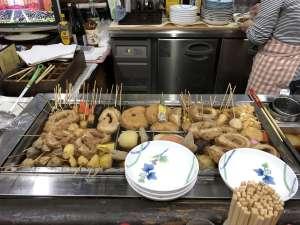 今年は台湾からも!! 野々市『NiOR』で「392 NiAll Market Vol.4」が開催決定!!