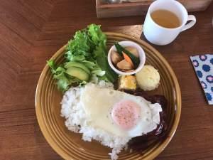 「 またいキッチン 」子連れママに人気の津幡のお店に行ってみた!!