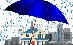 石川県、日本で一番雨漏りが多い県に認定される。