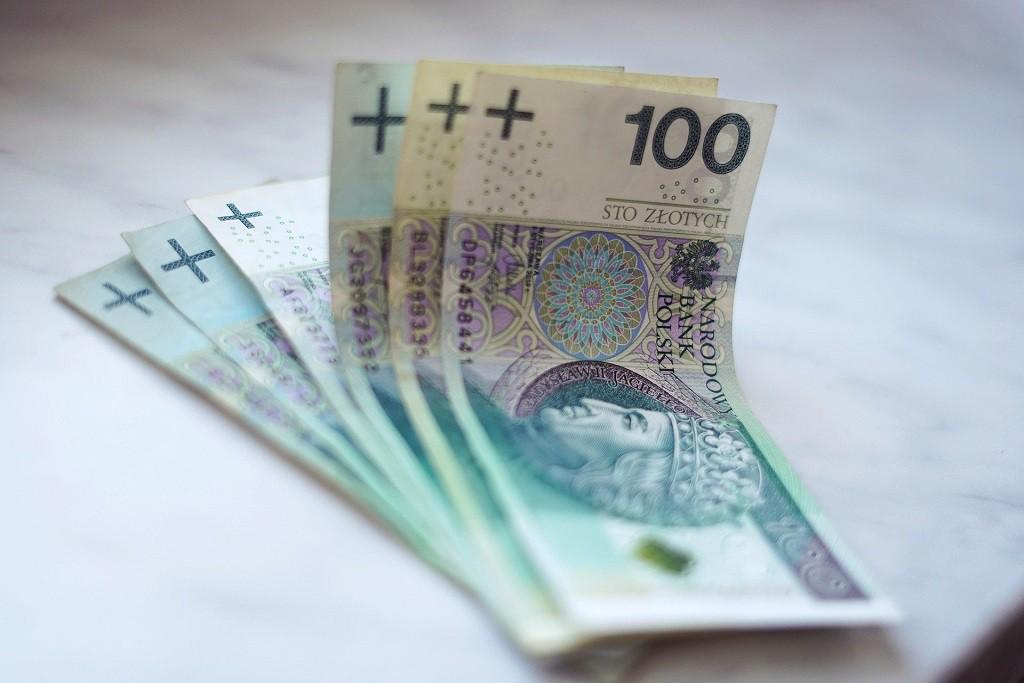 Wierzyciele spadkodawcy - jak odzyskać pieniądze?