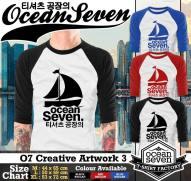 O7 Creative Artwork 3 - Raglan