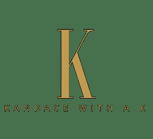 Kandace With A K