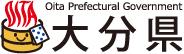 大分県民の日|古書古本買取の神田神保町(株)澤口書店