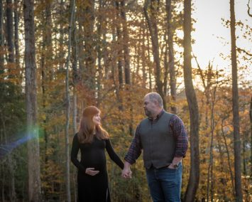 couples-maternity-session-sunday-park-richmond-002