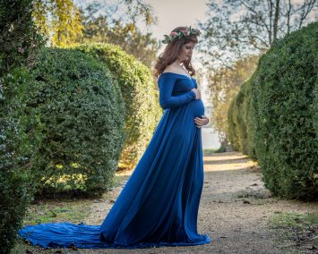maternity-session-the-berkley-plantation-003