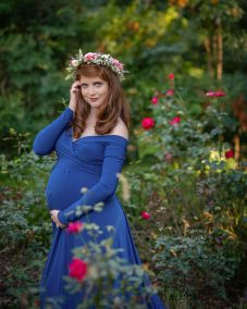 maternity-session-the-berkley-plantation-009