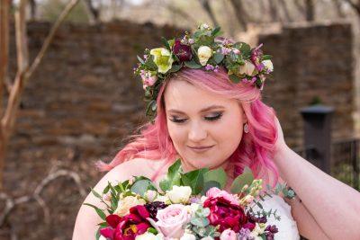 the-mill-at-fine-creek-wedding-001