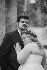 the-mill-at-fine-creek-wedding-005