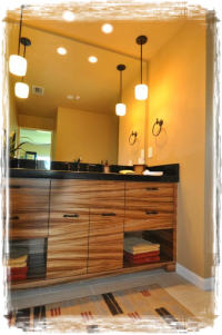 Bathroom Remodeling Tampa Bay l Remodeling Contractor l ...