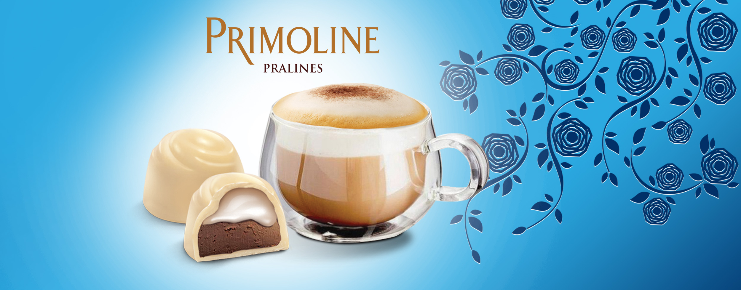 Primoline
