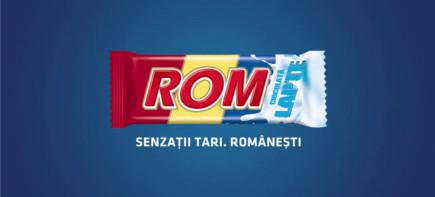 ROM_Paranoia