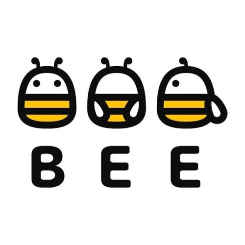 株式会社BEE