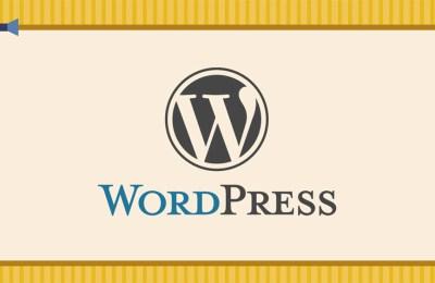 第2回カンデジオンライン情報交換会『実例で見るWordPress活用術』