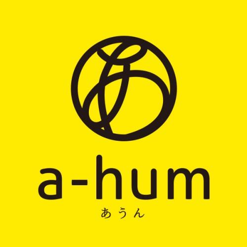 株式会社a-hum