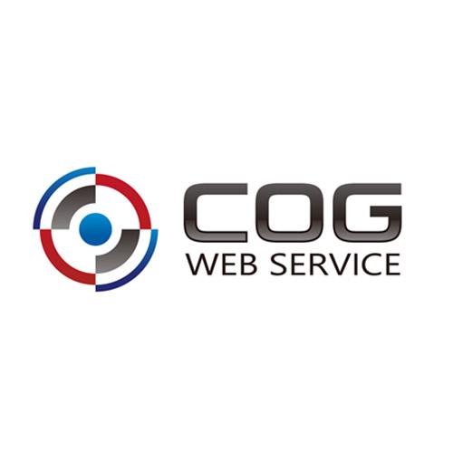 株式会社COGウェブサービス